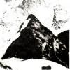 rocher-montagneux