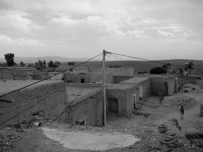 maroc16