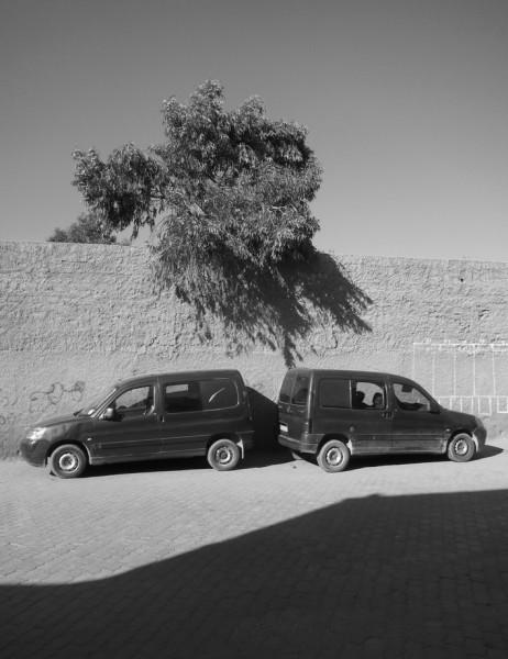 maroc46